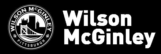 Wilson-McGinley