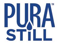 purastill001